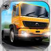 app-bus