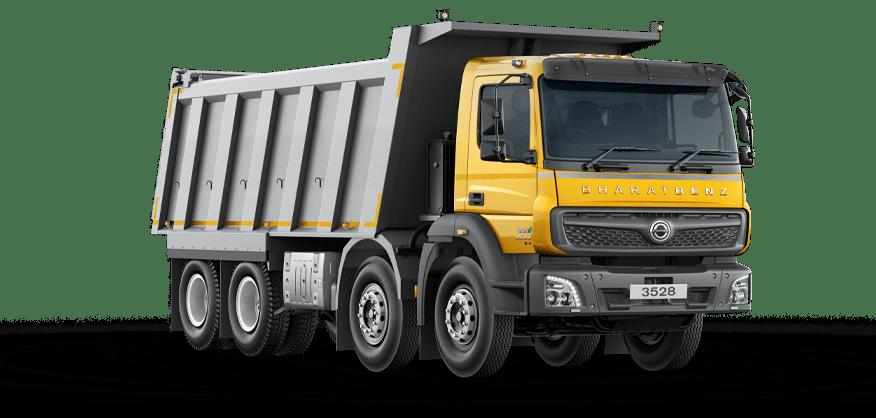 truck hdt-c