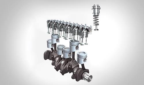 Engine Brake